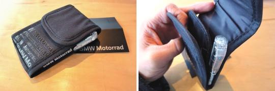 BMWノートブックポーチ.jpg