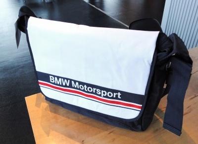 BMWメッセンジャーバッグ.jpg