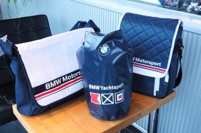 BMWモータースポーツシリーズ.jpg