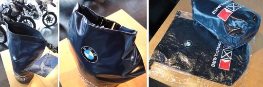 BMW防水バッグ2.jpg