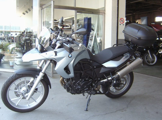 F650GS+krauserK5.jpg