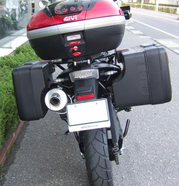 F800GS純正パニア.jpg