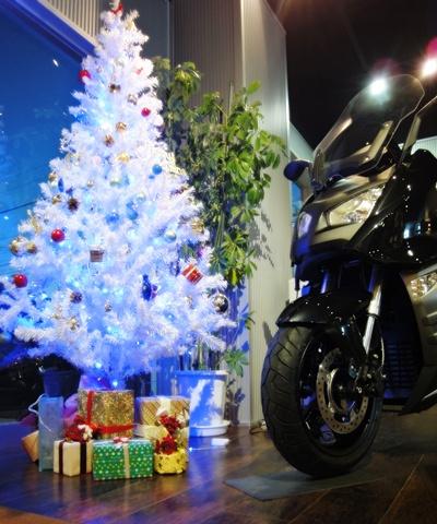 Merry X'mas!.JPG