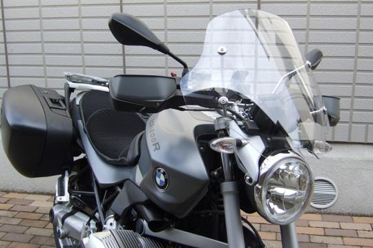 R1200Rオプション装備.jpg