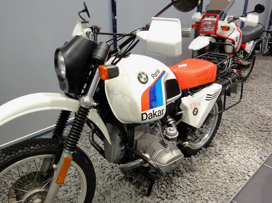 R80GS Paris-Dakar.jpg
