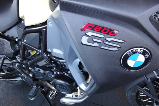 F800GS-A入荷しました!-7.JPG
