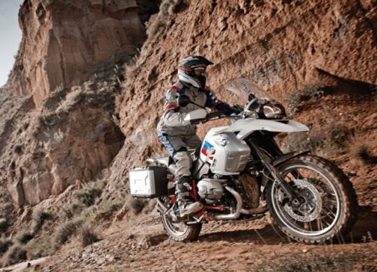 R1200GS-Rallye-01.jpg